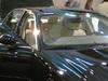 Jaguar_ctia