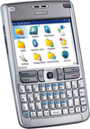 Nokiae61